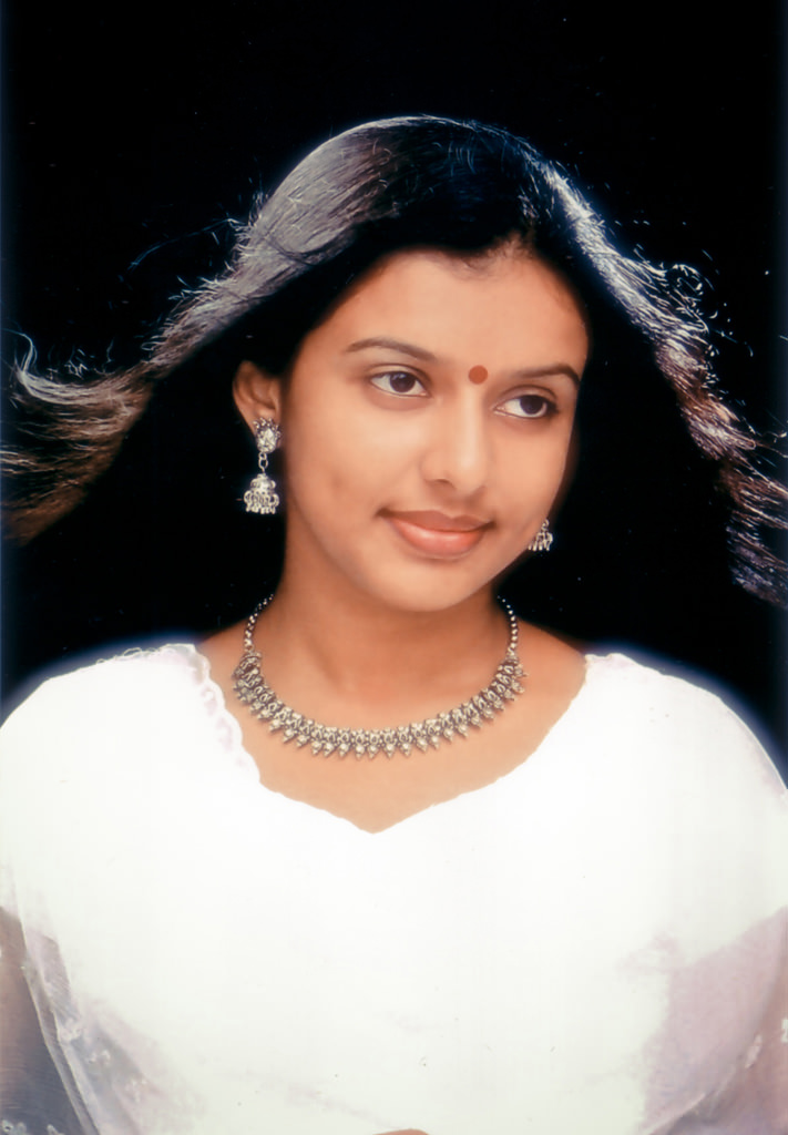 sithara actress husbandsithara indian restaurant, sithara actress, sithara charlotte, sithara singer, sitara restaurant, sithara kodali, sithara nair, sithara meaning, sithara movie, sithara serial, sitara menu, sithara actress husband, sitara shetty, sithara songs, sithara actress daughter, sithara rasheed, sithara indian restaurant menu, sitara indian cuisine, sithara nambiar, sithara reddy
