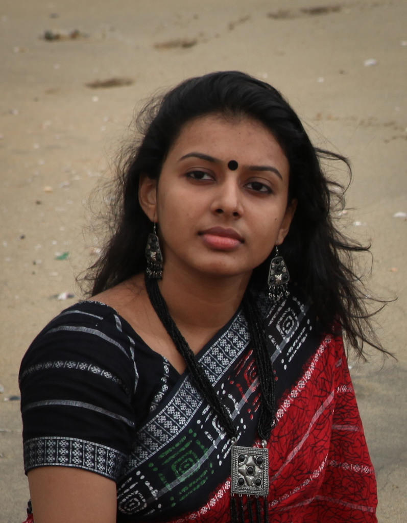 sithara meaningsithara indian restaurant, sithara actress, sithara charlotte, sithara singer, sitara restaurant, sithara kodali, sithara nair, sithara meaning, sithara movie, sithara serial, sitara menu, sithara actress husband, sitara shetty, sithara songs, sithara actress daughter, sithara rasheed, sithara indian restaurant menu, sitara indian cuisine, sithara nambiar, sithara reddy